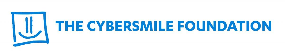 cybersmile foundation