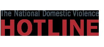 hotline-logo4