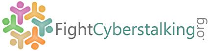 fight cyberstalking