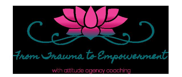 Eva Medcroft | Attitude Agency Coaching