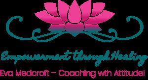 Coaching-Logo