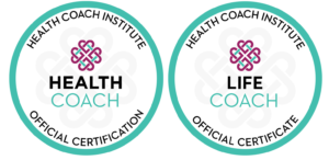 BHC Health and Life Coach Certification