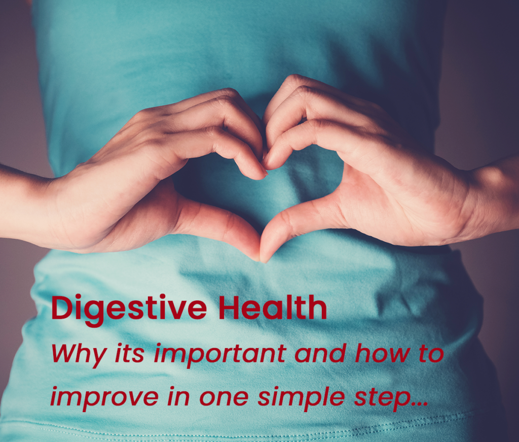 digestive-health