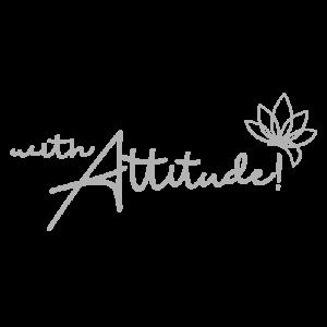 with-attitude-logo