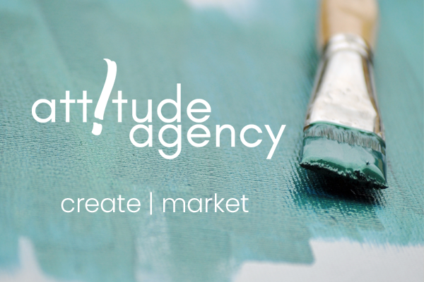 ad-agency-600x400